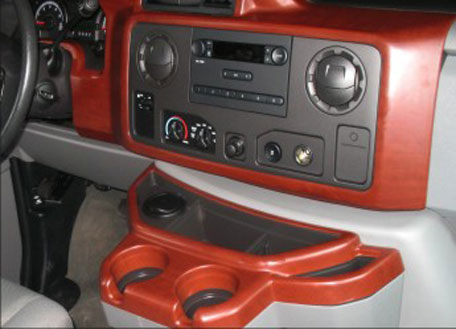 Molded Dash Kits, Molded Dash Kit, Molded Dash, 3D Dash Kit, 3D Dash Kits