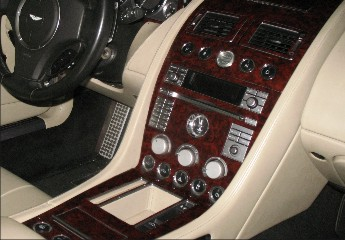 Wood Dash Kits, Wood Dash, Wood Dash Kit, Wood Dashes, Dash Kits, Dash Trim Kits, Wood Dash Trim, Wood Dash Trim Kits