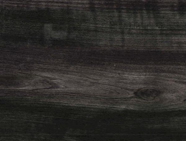 Black Wood Blackwood Black Wood Nongzico