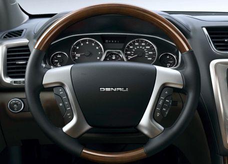 Wood Steering Wheels Leather Steering Wheels Wood Leather